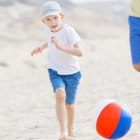 Why Does My Child Sweat So Much? | Dermatologist in London