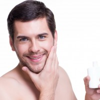Why Men Should Look After Their Skin | Harley Street Dermatology Clinic