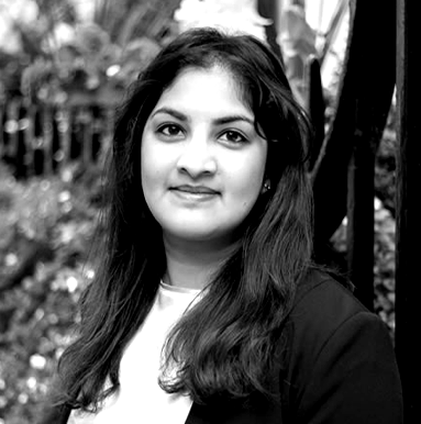 Dr Chinthapalli | Consultant Dermatologist | Harley Street Dermatology Clinic