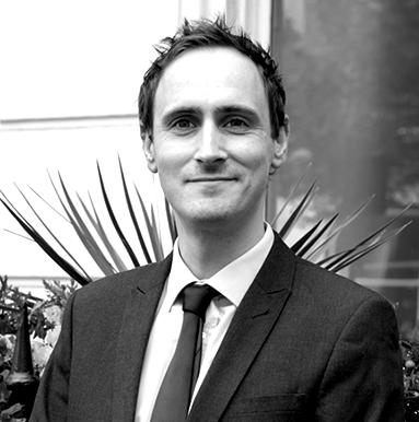 Dr Andy Lock | Consultant Dermatologist | Harley Street Dermatology Clinic