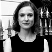 Image of Laura Proudfoot | Dermatologist in London | Harley Street Dermatology Clinic